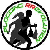 Plogging RRevolution